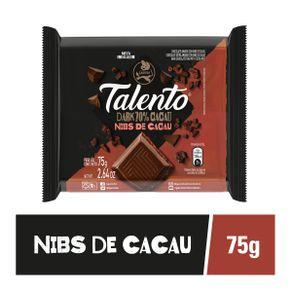 0c8b0e3138c7a6b990d145abb5e71cdc_chocolate-garoto-talento-dark-nibs-de-cacau-75g_lett_1