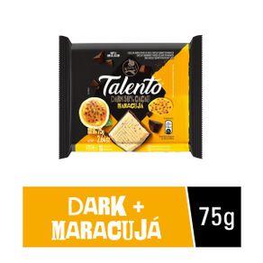 1404f6a965041fc30d78036f27a96224_chocolate-garoto-talento-dark-maracuja-75g_lett_1