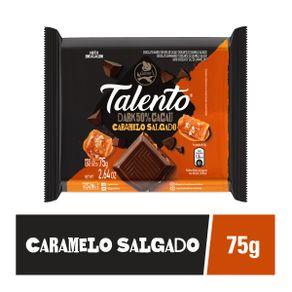 bee835bf53939a443792e3f64e9433ae_chocolate-garoto-talento-dark-caramelo-salgado-75g_lett_1