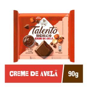9bdd87a8af09d2f9604b942adc8691ff_chocolate-garoto-talento-recheado-creme-de-avela-90g_lett_1