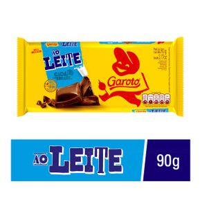 d61d69e5165624b6e6ceda82107e7346_chocolate-garoto-ao-leite-90g_lett_1