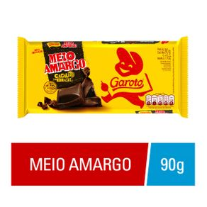 00d9d65a3471c9b43fa7d50e18ffecf5_choc-garoto-90g-ta-meio-amargo_lett_1