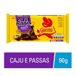 564d432969bf8bdb10e2ee6b0678add6_chocolate-garoto-castanha-de-caju-e-passas-90g_lett_1