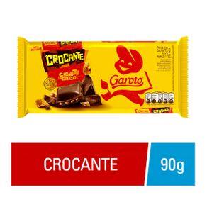 8bc08754391f4b6cfda6baf8e7a7f97e_chocolate-garoto-crocante-90g_lett_1