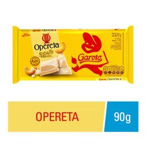 28af01f2a904f118b7274a69270ab422_barra-de-chocolate-garoto-opereta-e-castanha-de-caju-90g_lett_1