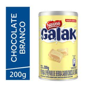 fb326fe1c5f67563e27d995db5920487_achocolatado-em-po-nestle-galak-chocolate-branco-200g_lett_1