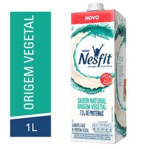 a9ac462bfe714514b5a29ae63a6fcae3_bebida-vegetal-nesfit-vegano-6g-de-proteina-original-1l_lett_1