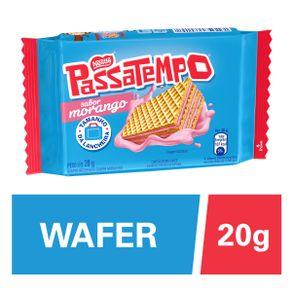 eca98e5d0a06aae556d497cff002f354_biscoito-nestle-passatempo-mini-wafer-de-morango-20g_lett_1