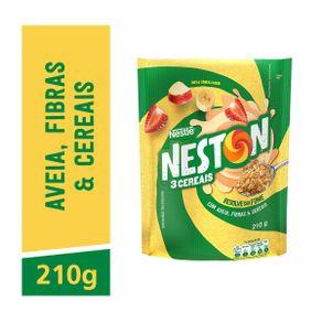 94cdc7c7f4c619fff25edc9feec764d4_cereal-infantil-neston-3-cereais-210g_lett_1