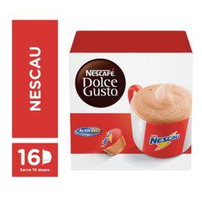 b7756063ea402d5a2a647fa8caf02f79_cafe-em-capsula-nescafe-dolce-gusto-nescau-16-capsulas_lett_1