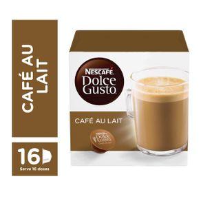 9769bc0281094f58781310ddacddd398_cafe-em-capsula-nescafe-dolce-gusto-cafe-au-lait-16-capsulas_lett_1