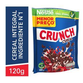 d5b20c8c49ec6a40ce95a5b8b2a75fe8_cereal-matinal-crunch-120g_lett_1