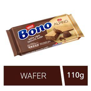 8ae9b64af3922651dcbe123c3193c24e_biscoito-bono-wafer-alpino-110g_lett_1