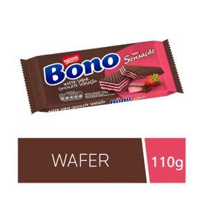 456c3bbe8fdc7f0293484a7ecc0f304d_biscoito-bono-wafer-sensacao-110g_lett_1