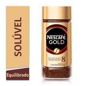 a8e729e3d2ba440624c7592a14073b97_cafe-soluvel-nescafe-gold-100g-vd-intenso-8_lett_1
