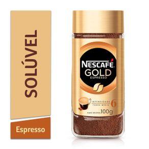 3c5d5b893cb9ad4bc9ede7f72d699a51_cafe-soluvel-nescafe-gold-100g-vd-intenso-6_lett_1