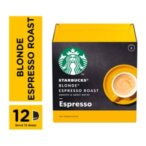 8e33b69e769f7a69af048f7de6847054_capsula-de-cafe-starbucks-blond-espresso-roast-66g-12-unidades_lett_1