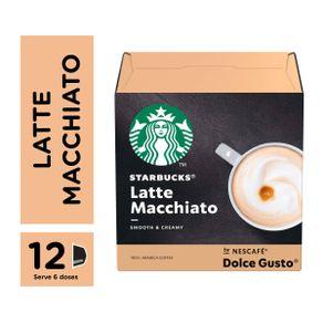 1906c1e137708c04505f8646640b8510_capsula-cafe-starbucks-latte-macchiato-129g-12-unidades_lett_1