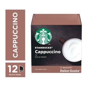 301edd637dd23aabef81cc5fdc4c31a0_capsula-de-cafe-starbucks-capuccino-120g-12-unidades_lett_1