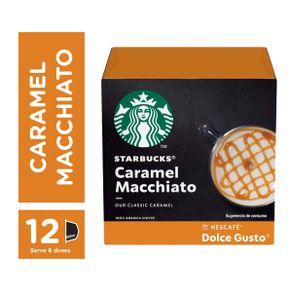 420bc1b8e6f40489e861347ef2d4092a_capsula-de-cafe-starbucks-caramel-macchiato-1278g-12-unidades_lett_1