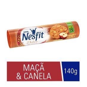 4f89e563fccaa3f8630e0d35e029f1f7_biscoito-nesfit-delice-cookies-maca-e-canela-140g_lett_1