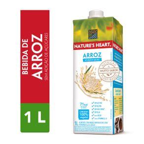 aaff872b1d59739577c9415a3ddbe8df_bebida-vegetal-natures-heart-arroz-1l_lett_1