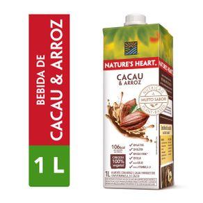4b0dcd1ae6de064c1beaf7e7d7518207_bebida-vegetal-natures-heart-cacau-e-arroz-1l_lett_1