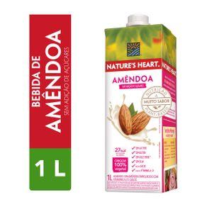 9311fc88e0105311bdc3f8e93373404d_bebida-vegetal-natures-heart-amendoa-1l_lett_1
