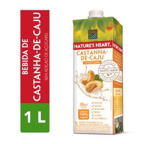 45e4650bf73d2fbc21ce063e43a3a45f_bebida-vegetal-natures-heart-castanha-de-caju-1l_lett_1