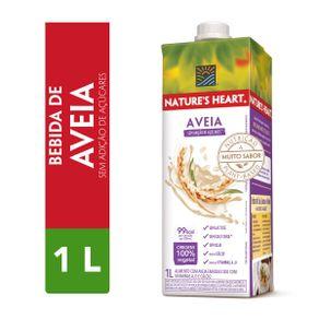 11cf946f4d078ecfa51f24b2c4001489_bebida-vegetal-natures-heart-aveia-1l_lett_1