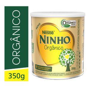 bc882b78e805af981ab0871b16b950c7_leite-em-po-ninho-organico-integral-lata-350g_lett_1