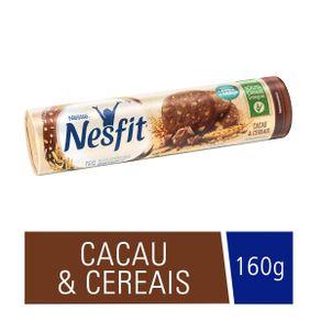 28257064d87ea589c27a668c33e8be46_biscoito-nesfit-cacau-e-cereais-100--integral-160g_lett_1