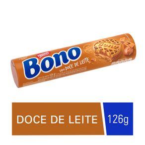 7dba6ac18d94ed6df7273241d46de5b0_biscoito-recheado-nestle-bono-doce-de-leite-126g_lett_1