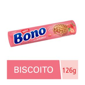 b212600f7c395b8af18368425c450e95_biscoito-recheado-nestle-bono-morango-126g_lett_1