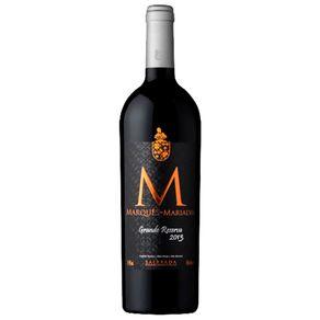 vinho-portugues-marques-de-marialva-gran-reserva-bairrada-doc-750ml