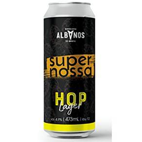 cerveja-albanos-super-nossa-473ml-hop-lager