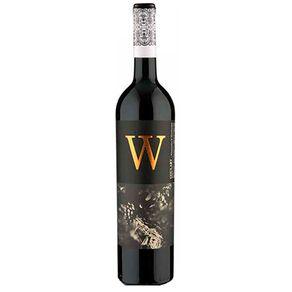 Vinho-Argentino-W-Goulart-Winemarker-Cabernet-Sauvignon-750ml