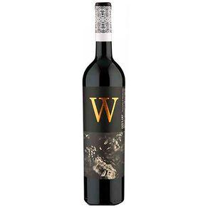 Vinho-Argentino-W-Goulart-Winemaker-Malbec-750ml