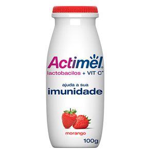 leite-fermentado-actimel-lactobacilus-vit-c-morango-100g
