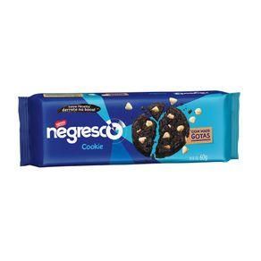 acc8864858189b1fbee818236e1c751f_cookie-negresco-gotas-de-baunilha-60g_lett_1