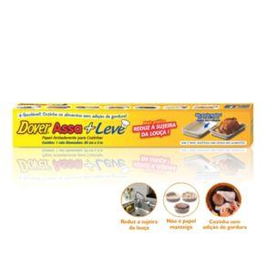 Papel-Antiaderente-para-Cozinhar-Dover-Assa---Leve-30cm-x-3m
