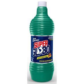 Agua-Sanitaria-Super-Globo-1L