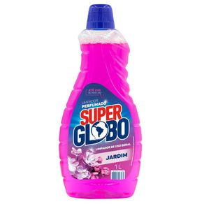 limpador-perfumado-super-globo-jardim-1l