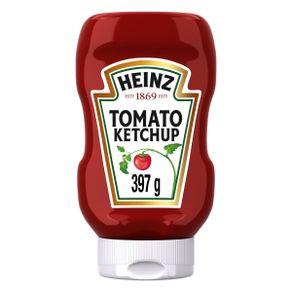 1f0a0eb96129c1bd5001a52b0adbf5be_ketchup-americano-heinz-397g_lett_1