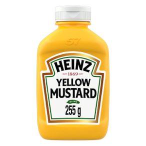 5b9279c88fa3601d8997a1d67ed9a71a_mostarda-americana-heinz-yellow-tradicional-255-g-mostarda-americana-heinz-yellow-tradicional-255g_lett_1