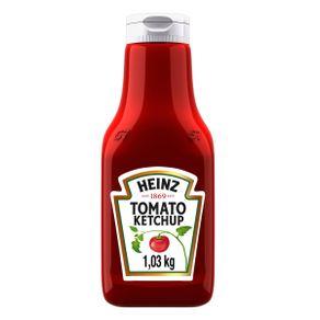 3fe0036cdd4e991e19788274a0ab4275_ketchup-americano-heinz-1033kg_lett_1