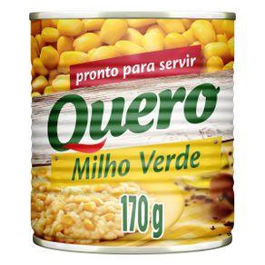 8d3fc580a42f58549dcc0563feb47728_milho-verde-quero-lata-170g_lett_1