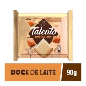 defbc26928ff0e9b80efbd7675cf86c6_chocolate-garoto-talento-branco-com-doce-de-leite-90g_lett_1