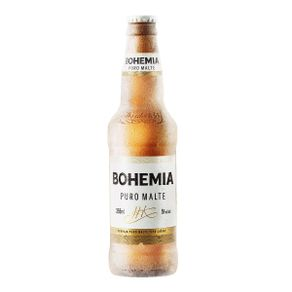 0faedbc8633cfd1dac949cb2549ae42e_cerveja-bohemia-long-neck-355-ml_lett_1