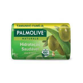 50081bf0b4f85549710d6aee09b7a989_sabonete-em-barra-palmolive-naturals-hidratacao-saudavel-150g_lett_1